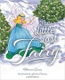 Artwork for Reading With Your Kids - The Little Lost Fairy