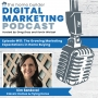 Artwork for Episode #51: The Growing Marketing Expectations in Home Buying - Kim Sandoval
