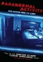 "Artwork for Bonus Content: ""Paranormal Activity"" Movie Commentary"