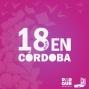 Artwork for 18 días en Córdoba - Géneros y límites literarios