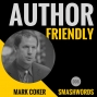 Artwork for #6: Mark Coker, Smashwords for ebook distribution, marketing, and preorders