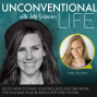 Artwork for EP: 157 How to Make Your Wellness Routine Work for You and Your Business with Ines Festini