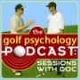 Artwork for Does Anxiety Cause the Putting Yips in Golf?