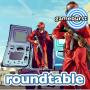 Artwork for GameBurst Roundtable - GTA Series