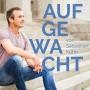 """Artwork for Staffel 1: Trailer """"Aufgewacht"""""""