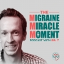 Artwork for Miracle Moment Essentials: Three Myths About Rebound Headaches