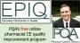 Artwork for Pharmacy Podcast Episode 170 Star Rating System Demystified with Samuel Stolpe, PharmD