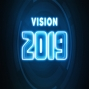 Artwork for Vision 2019 Part 1