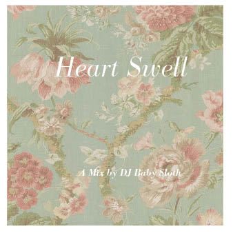 Heart Swell