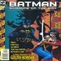 Artwork for Batman: No Man's Land Part 11: Comic Capers Episode #37