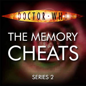 Support The Memory Cheats on Patreon