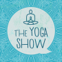 Artwork for TYS - Episode 2 - Yoga & Injuries w/ Shelley Ivory