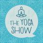 Artwork for TYS - Episode 8 - Yoga Inspo Pt. I