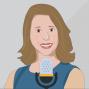 Artwork for Making the Case for Using Fractional HR Talent