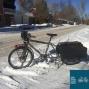Artwork for Ride Bikes Radio 18: Look Better Naked