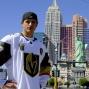 Artwork for Der amerikanischste Schweizer spielt in Las Vegas