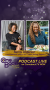 Artwork for Sunny Anderson: Food Network and Cooking Channel Host