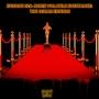 Artwork for Episode 026- More Volatile Substance: The Oscar Edition