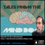 Artwork for #065 Tales From The Mind Boat - Alex Kolcakovski