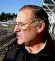 Artwork for Visibility 9-11 Welcomes Former Air Traffic Controller Robin Hordon