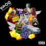Artwork for EP 97   God Save America