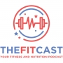 Artwork for 490: Sexual Harassment in the Fitness Industry w/ Molly Galbraith