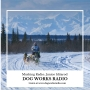 Artwork for Mushing Radio: Junior Iditarod