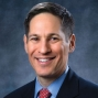 Artwork for On CDC's 70th Anniversary, Director Tom Frieden, MD, Looks Ahead
