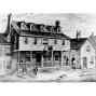 Artwork for Tavern Trade in Colonial Philadelphia