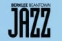 Artwork for Podcast 497: Previewing the Berklee Beantown Jazz Festival with David Gilmore
