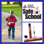 Artwork for Safe at School - Daycare & Beyond / Stable Glucagon Goes to the FDA