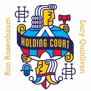 Holding Court Podcast
