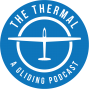 Artwork for The Thermal Podcast - Episode #14