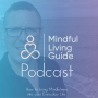 Artwork for 7 - Why Awareness is important in Mindfulness and Life
