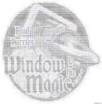 WindowToTheMagic Podcast Show #097