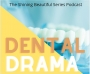 Artwork for Disability, Dentistry and Drama