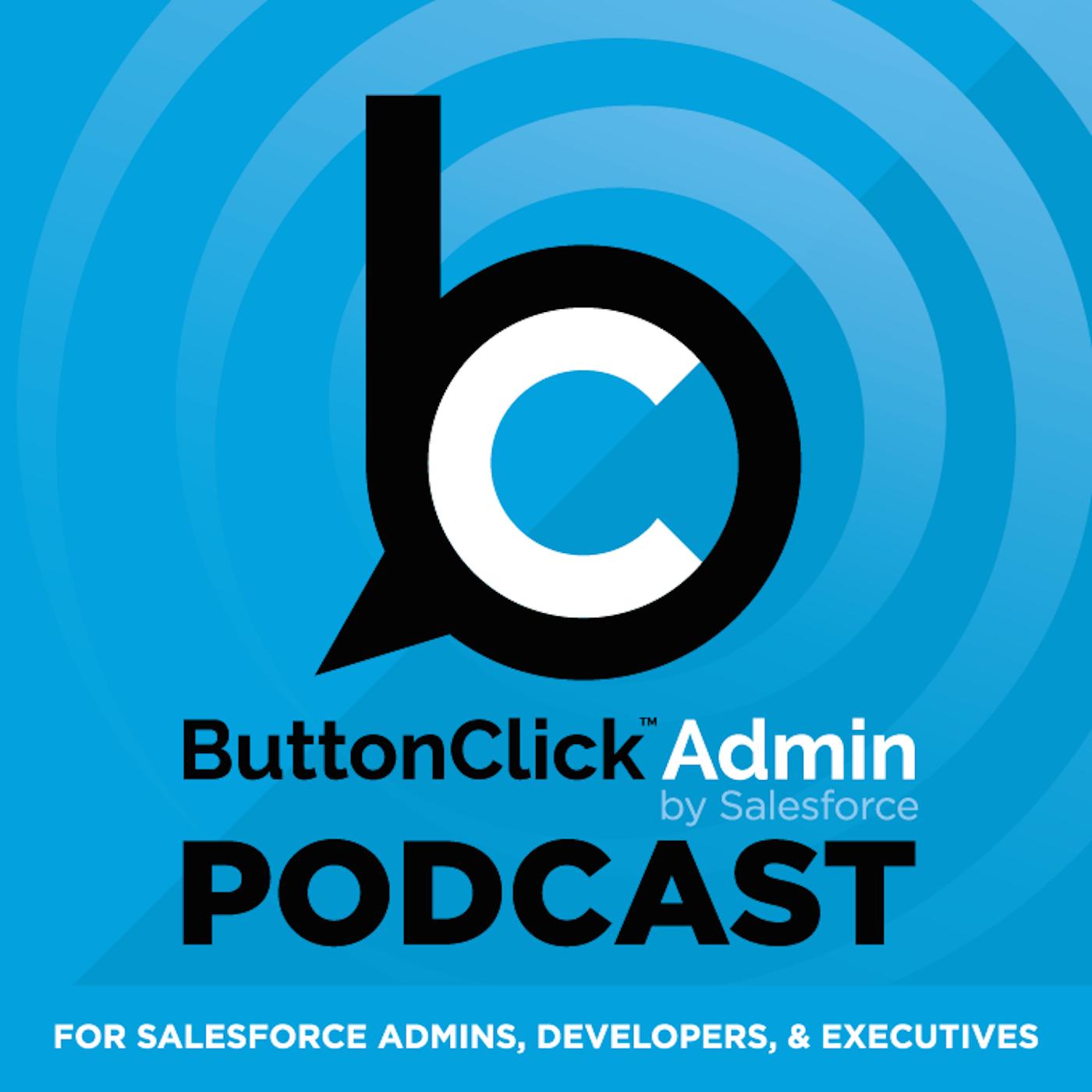 Implementing Salesforce with Alexander Salatzkat