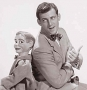 Artwork for 180-131024 In the Old-Time Radio Corner - The Paul Winchell and Jerry Mahoney Show