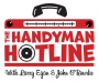 Artwork for The Handyman Hotline-11/14/20