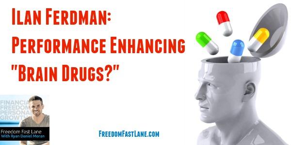 Ilan_Ferdman_Performance_Enhancing_Brain_Drugs_12.13.mp3