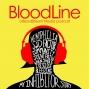 Artwork for BloodLine—FVIII Inhibitors: The Next Chapter—Episode 3