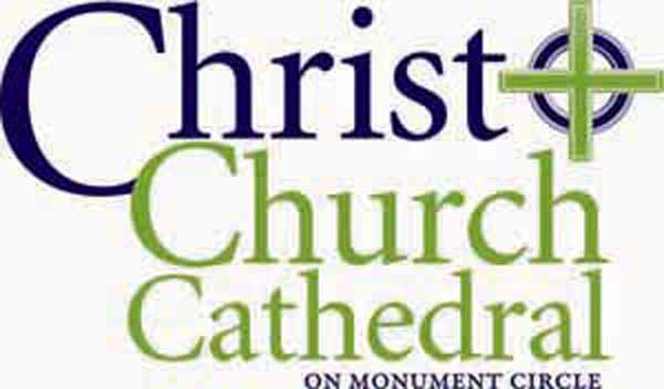 CCC Sermon June 6, 2010