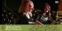 Artwork for Irish Celtic Music #5: Rise, MacTalla Mor, Cady Finlayson, Paisley Close