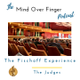 Artwork for 038 The Fischoff Experience: The Judges