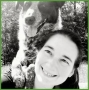 Artwork for [Episode 9]: Julia Lomb - Neighborhound Dog Training