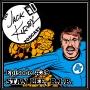 Artwork for Episode 39- Stan Lee, R.I.P.