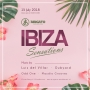 Artwork for Ibiza Sensations 193 @ Arigato Eindhoven 15th July