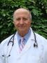 Artwork for Dr. Samir Akruk: Concierge Medicine