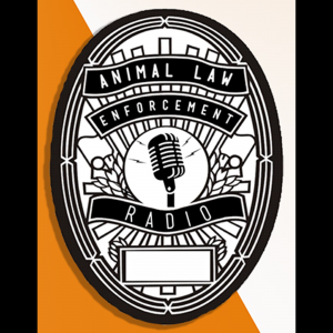 The Animal Law Enforcement Podcast