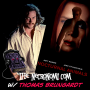 Artwork for The Social Commentary of NOCTURNAL ANIMALS (w/Thomas Brungardt)